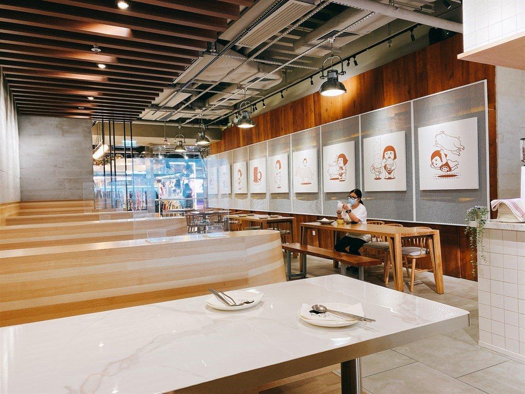 尖沙咀韓國餐廳